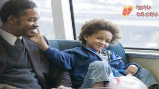 Os atores e atrizes que já contracenaram com seus filhos no cinema