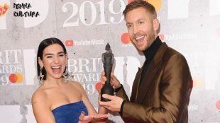 Brit Awards 2021 terá plateia ao vivo sem uso de máscara
