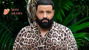 DJ Khaled divulga álbum com participações de Beyoncé, Cardi B, Jay-Z, Justin Bieber e mais