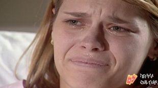 Cena de transplante em 'Laços de Família' vira assunto nas redes sociais