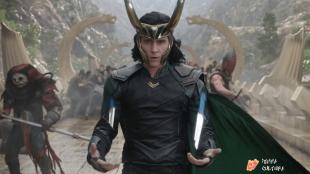 Trailer completo para 'Loki' é divulgado