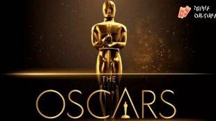Confira 10 curiosidades sobre o Oscar