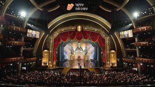 Tudo o que você precisa saber sobre a cerimônia do Oscar 2021
