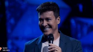 Com apresentação de Rodrigo Faro, 'Canta Comigo 3' ganha data de estreia