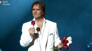 'Fantástico' terá programação especial para o aniversário de Roberto Carlos