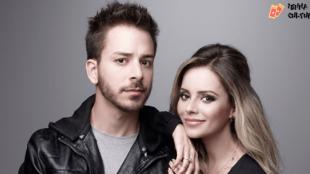 Série sobre Sandy & Junior vai substituir o 'The Voice+' na programação da Globo