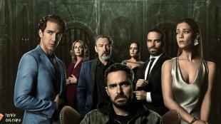 'Quem Matou Sara?': série da Netflix conquista o público com drama mexicano