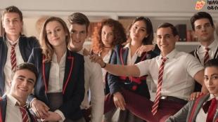 Netflix anuncia data de estreia da nova temporada de 'Elite' e fãs comemoram