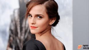 Emma Watson completa 31 anos nesta quinta-feira (15)