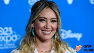 'How I Met Your Mother' terá série derivada com Hilary Duff
