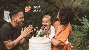Junior Lima e Mônica Benini anunciam que serão pais pela segunda vez