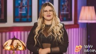 Marília Mendonça anuncia data de nova live