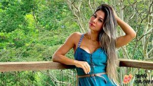 Mayra Cardi gera polêmica após ficar 7 dias em jejum e compartilhar resultado