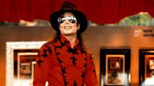 Processo de abuso sexual contra Michael Jackson é arquivado