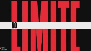 No Limite: saiba quem são os ex-BBBs que participarão do reality