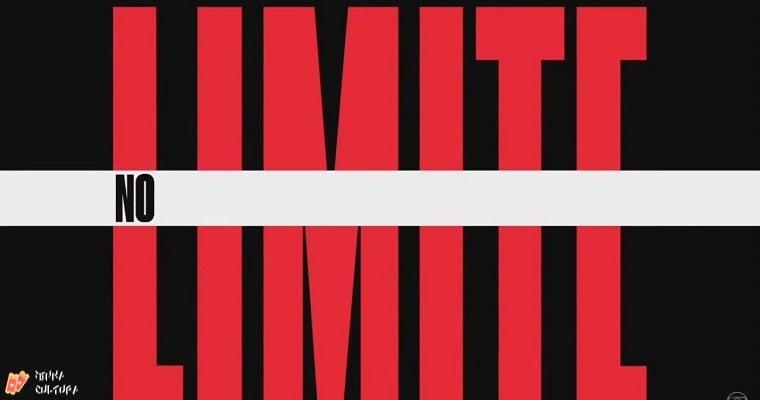 No Limite.