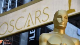 Cerimônia do Oscar 2021 terá grandes nomes do cinema como apresentadores