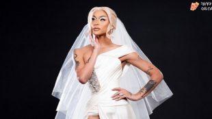 Pabllo Vittar confirma que fotos vestida de noiva são para sua nova fase musical