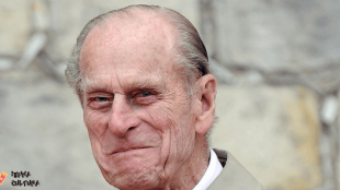 Funeral do príncipe Philip terá transmissão ao vivo