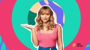 Rafa Kalimann estreia como apresentadora no Globoplay e divide opiniões na web