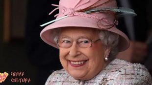 Elizabeth II completa 95 anos; confira curiosidades sobre a rainha