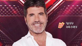 Simon Cowell é acusado de explorar ex-participantes do X-Factor