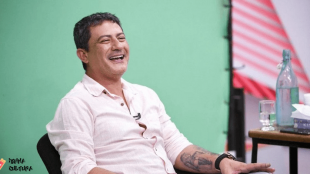 Testamento de Tom Veiga, o Louro José, pode ser anulado