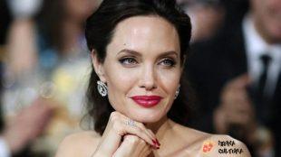 'Os Eternos': filme da Marvel que traz Angelina Jolie no elenco ganha primeira prévia