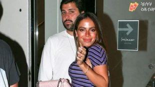 Anitta assume namoro com bilionário americano