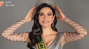 Miss Universo: saiba onde assistir e os detalhes da premiação