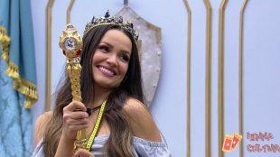 Com folga, Juliette Freire é a grande campeã do BBB21