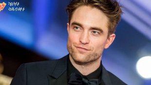 Robert Pattinson faz 35 anos: confira 10 curiosidades surpreendentes sobre ele