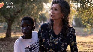 8 filmes com mães incríveis para assistir na Netflix
