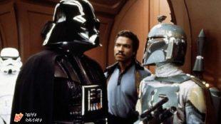 'Dia de Star Wars': fãs comemoram a data através das redes sociais