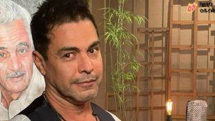 Zezé Di Camargo explica procedimento feito após sentir uma dor no peito