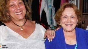 Atriz Barbara Bruno recebe alta após ser internada e intubada por Covid-19