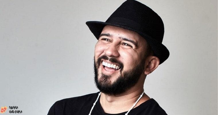 Braulio Bessa