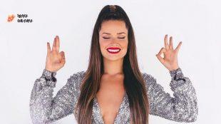 Após ganhar o BBB21 com 90,15% dos votos, Juliette bate recorde mundial no Instagram