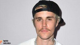 Justin Bieber pode ser atração do Rock In Rio em 2022
