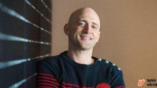 Internado há 51 dias, Paulo Gustavo sofre embolia pulmonar e tem piora no quadro