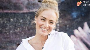 Angélica anuncia que agora faz parte da HBO Max