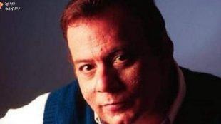 Agnaldo Rayol lamenta morte do irmão, o também cantor Reynaldo Rayol