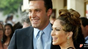 Jennifer Lopez e Ben Affleck reatam após 20 anos do término