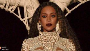 Beyoncé é reconhecida como melhor artista de turnês da década