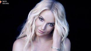 Famosos manifestam apoio a Britney Spears após depoimento da cantora