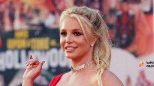 Britney Spears desabafa em audiência de tutela: 'Estou traumatizada'