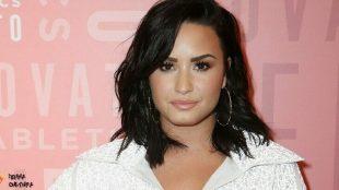 Demi Lovato fará show virtual para celebrar o Mês do Orgulho LGBTQIA+