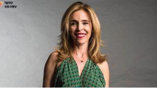 Deborah Evelyn dá spoiler sobre 'Verdades Secretas 2': 'Picante e forte'