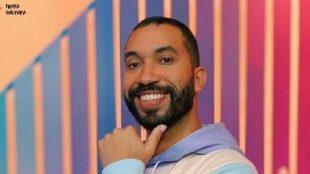 Gil do Vigor consegue visto para fazer PhD e internautas comemoram