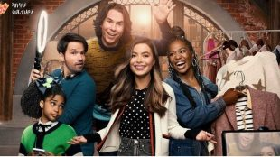Estrela de 'iCarly' afirma que revival será voltado para adultos